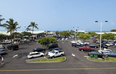 Lanihau Marketplace