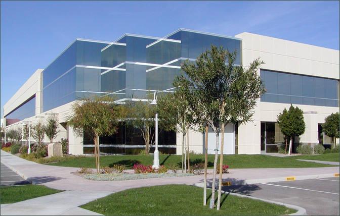 Deer Valley Financial Center