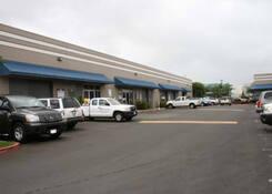Waipio Industrial: Waipio Industrial Court - 3 of 4