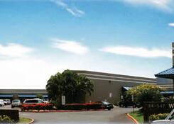 Waipio Industrial: Waipio Industrial Court - 4 of 4