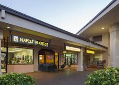 Napili Plaza: Napili Plaza - 3 of 8