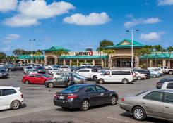 Kaneohe Bay Shopping Center: Kaneohe Bay Shopping Center - 2 of 4