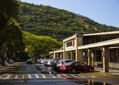 Manoa Marketplace: Manoa Marketplace - 2 of 5