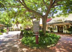 Shops at Kukui'ula: The Shops at Kukui'ula - 3 of 5