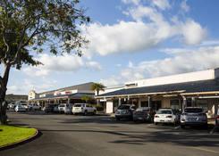 Waipio Shopping Center: Waipio Shopping Center - 5 of 7