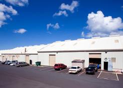 Port Allen Industrial: Port Allen Center 1 - 1 of 2