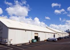 Port Allen Industrial: Port Allen Center 1 - 2 of 2