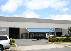 Waipio Industrial: Waipio Industrial, Lot 81 - 1 of 2