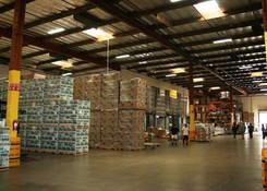 Waipio Industrial: Waipio Industrial, Lot 100 - 1 of 2