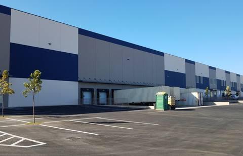 Kapolei Enterprise Center
